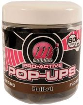 Бойлы Mainline Pro-Active Pop-Ups