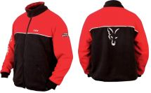 Куртка Fox Rage Heavy Fleece Jacket M