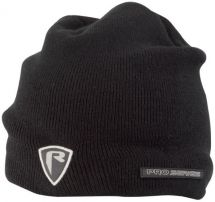 Шапка Fox Rage Pro Thinsulate Beanie Black
