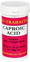 Кислота Nutrabaits Caproic Acid 20ml