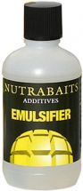 Эмульгатор Nutrabaits Emulsifer 100ml
