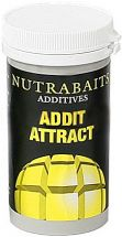 Добавка Nutrabaits Addit-Attract 50g