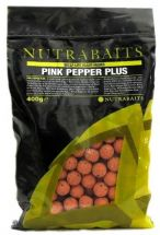 Бойлы Nutrabaits Pink Pepper 20mm 400g