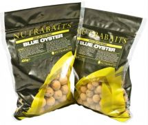 Бойлы Nutrabaits Blue Oyster 15mm 400g