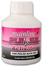 Активатор Mainline Dedicated Base Mix Activators