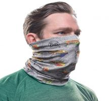 Бафф Angler High UV Protection Buff