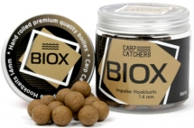 Бойлы вареные Carp Catchers Impulse Hookbaits BIOX