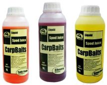 Бустер CarpBaits Spod Juice 1L