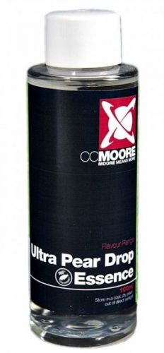 Ароматизатор CC Moore Ultra Essence 100ml - недорого | CarpZander