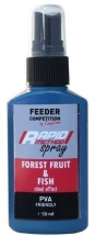 Спрей Carp Zoom Rapid Method Spray 50ml