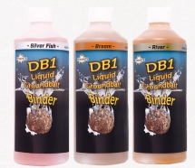 Ликвид Dynamite Baits DB1 Binder 500ml