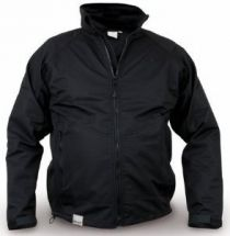 Куртка Fox Evo Soft Shell full zip Jacket