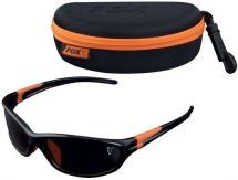 Очки Fox Sunglasses XT4