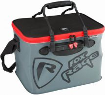 Сумка для снастей Fox Rage Welder Bag