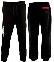 Штаны Fox Rage Lightweight Joggers