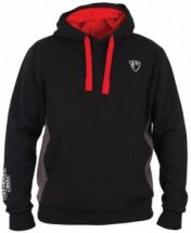 Толстовка Fox Rage Ribbed Hoody
