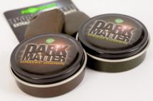Мягкий свинец Korda Dark Matter Ultra Heavy Tungsten Putty