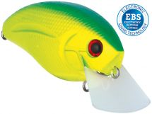 Воблер Livingston Lures Howeller DMC SQ