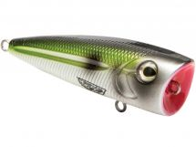 Воблер Livingston Lures Walk N Pop