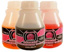 Дип Mainline Pro-Active Hookbait Enhancement Systems 175ml