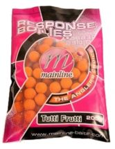 Бойлы Mainline Response Range Shelf Life 10mm Handy Pack 200g