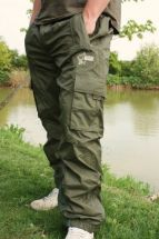 Брюки Nash Lightweight Waterproof Trousers