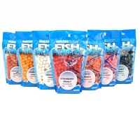 Бойлы Nash Fish Frenzy 200g