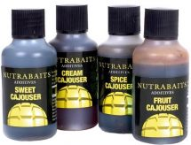 Добавка Nutrabaits 50ml
