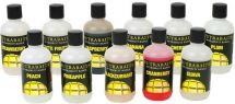 Ароматизатор Nutrabaits Nutrafruit 100ml