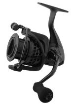 Катушка Okuma Custom Black Feeder