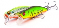 Воблер Pontoon21 Duo Preference Shad