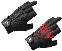 Перчатки Prox Fit Glove DX cut three