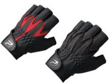 Перчатки Prox Fit Glove DX cut five
