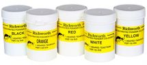 Краситель Richworth Concentrated Powder Coloured