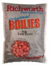 Бойлы Richworth Original 1kg