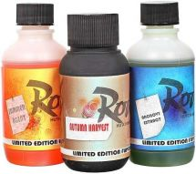 Ароматизатор Rod Hutchinson Limited Edition Flavour 50ml