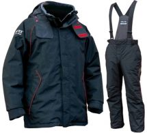 Костюм Shimano Gortex Winner Black RB163G
