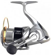 Катушка Shimano Twin Power 15