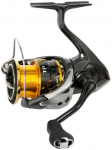 Катушка Shimano Twin Power 2020