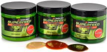 Дип Tandem Baits SuperFeed X Core Sticky Dip 100ml