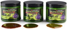 Дип Tandem Baits SuperFeed Diffusion Dip 100ml
