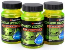 Ароматизатор Tandem Baits Carp Food Flavour 70ml