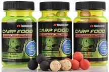 Бойлы Tandem Baits CF Perfection Mini Pop-Up 12mm 35g
