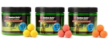 Бойлы Tandem Baits CF Perfection Pop-Up