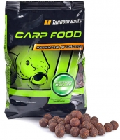 Бойлы Tandem Baits Carp Food Boilies SuperFeed 1kg