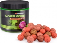 Бойлы Tandem Baits Perf. Pop-Up Multi Mix 500ml