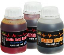 Ликвид Технокарп Liquid Carp Food 500ml
