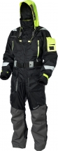 Костюм рыболовный Westin W4 Flotation Suit Jetset Lime