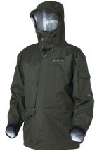 Куртка Westin W4 3-Layer Jacket Rifle Green
