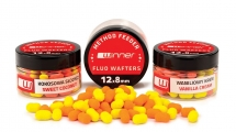 Бойлы Winner Method Feeder Fluo Wafters 8x12mm 20g